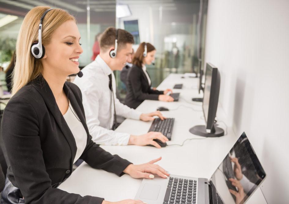 Accueil téléphonique pour les avocats : une solution efficace pour les professionnels