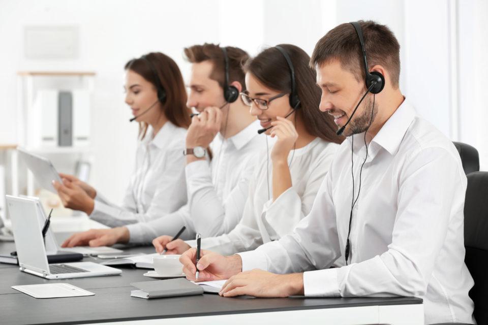 Permanence téléphonique finance : une meilleure gestion de la comptabilité pour les entreprises
