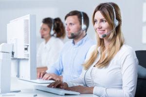 Faire appel à une plateforme téléphonique médicale pour les entreprises PME