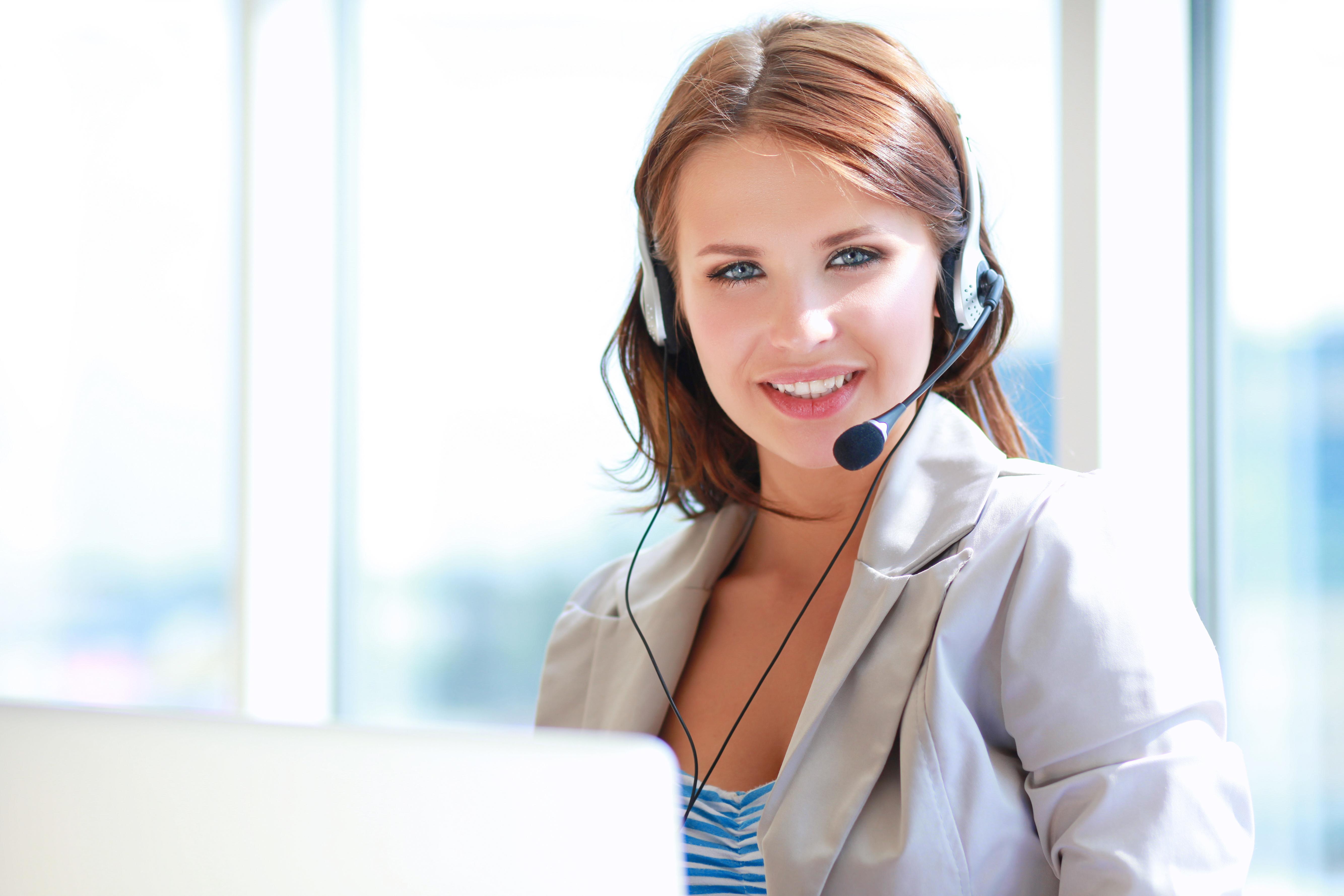Mise en place d'une permanence téléphonique médicale à distance