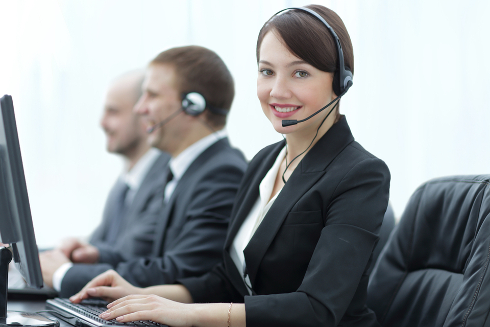 La plateforme téléphonique : l'incontournable de la rentabilité
