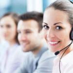 Une permanence téléphonique médicale externalisée au service des professionnels de santé
