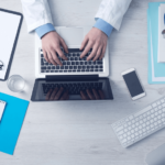 Conseils des experts du marketing digital santé